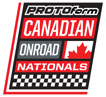 Canadian Onroad Nationals