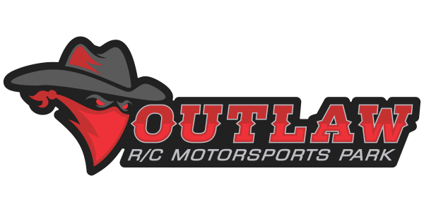 Outlaw RC Motorsports Park